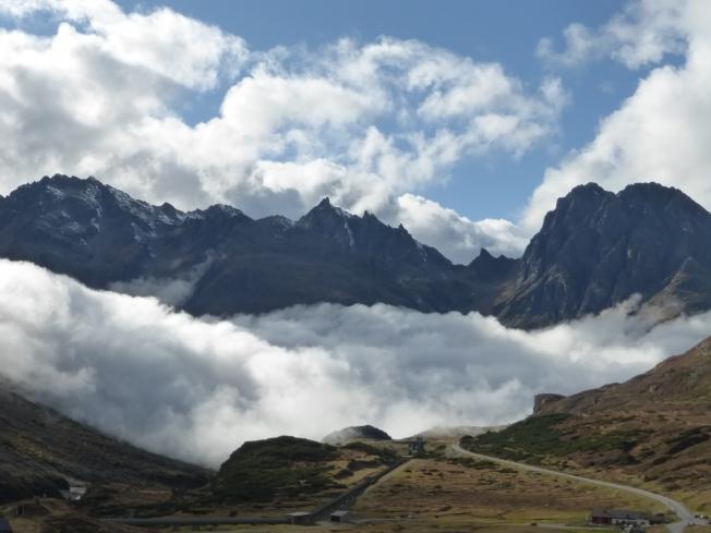 Conquer the Alps - Touratech Vietnam Tour | Edelweiss Bike